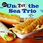 under-the-sea-trio