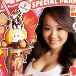 valentines-parfait-hooters-hello-kitty