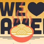 we-heart-ramen-jumpie