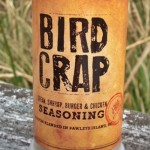 bird-crap-seasoning
