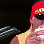 hulk-hogan-kate-upton