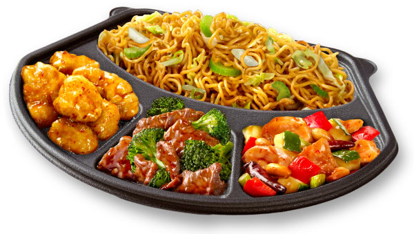 Where Can I Get Chinese Food Delivered