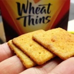 wheatthins-closeup-spicy-buffalo