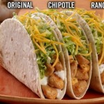 deltaco-original-chicken-soft-taco