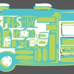 foodtruck-leader-howto