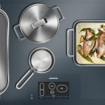 induction-cooking-full-counter-top