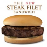 new-steak-filet