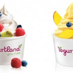 yogurtland-new-flavors