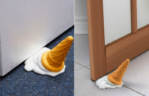 Scoops-Ice-Cream-Door-Stop