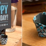 birthday-card-shot-glass