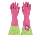 cute-dish-washing-gloves