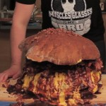 epic-mealtime-boss-bacon-burger