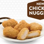 jack-in-the-box-chicken-nuggets