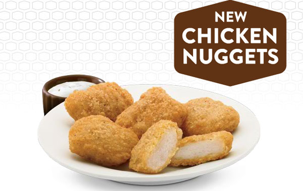 jack-in-the-box-chicken-nuggets.jpg