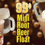 mini-rootbeer-float-aw