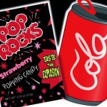 pop-rocks-coca-cola