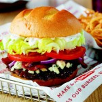 smashburger-wedge-burger