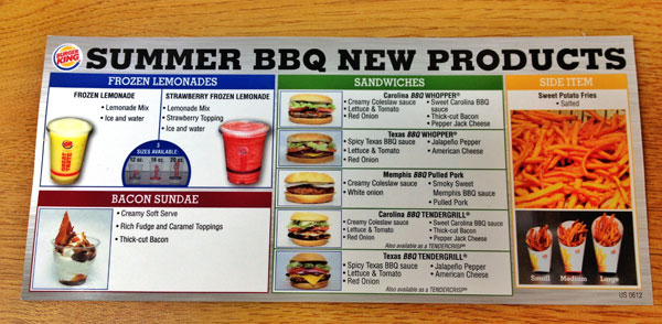 Burger-king-summer-products