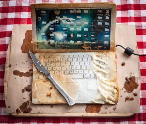deep-fried-macbook