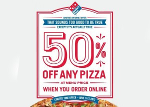 dominos-half-off-coupon