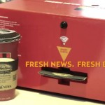 news-printed-on-coffee