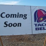 tacobell-coming-soon
