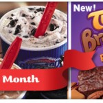turtle-brownie-pecans-blizzards-of-the-month