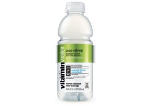 vitaminwater-cocorefresh
