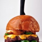burger-of-themonth-alarm-burger-slaters-5050
