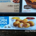 mini-corn-dogs