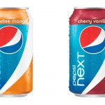 pepsi-next-paradise-mango-cherry-vanilla