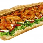 subway-featured-footlong-buffalo-chicken