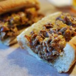duck-cheesesteaks