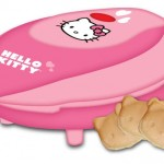 hello-kitty-pancake-maker