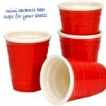 mini-ceramic-redcup-shots