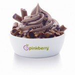 pinkberry-chocolate-hazelnut