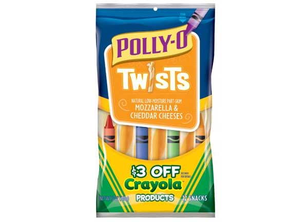 Polly-O+Cheese+Stick+Coupons polly-o-twists-cheddar-cheese