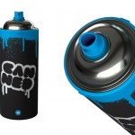 canned-travel-mug-spray-paint