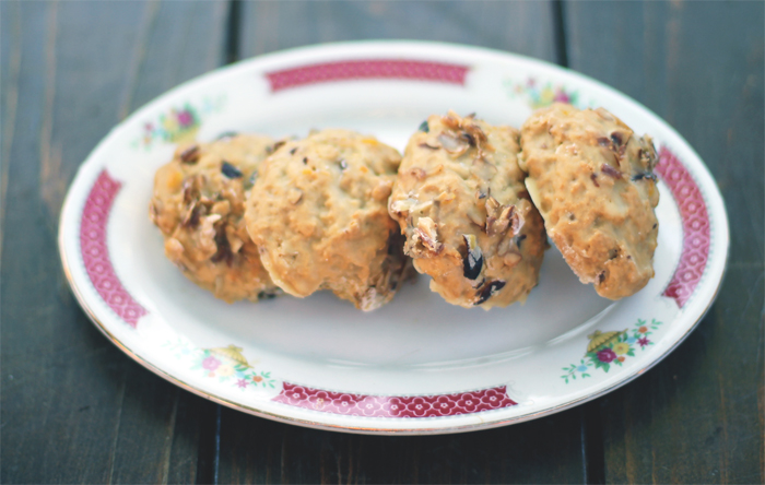 scones-1