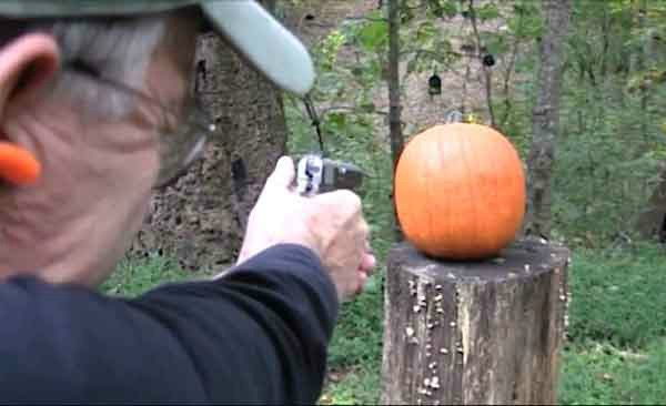 124204-hickok45-carves-a-pumpkin