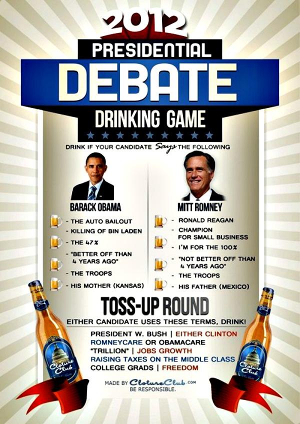 2012-Presidential-Debate
