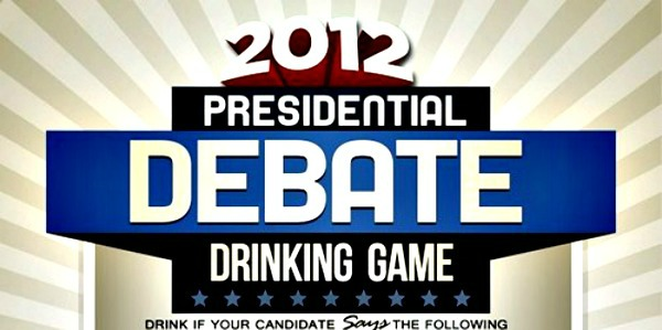 2012-Presidential-Debate