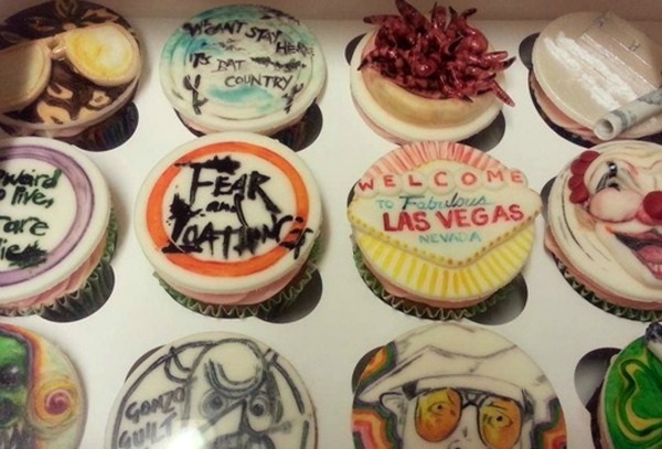 Fear-and-Loathing-Cupcakes
