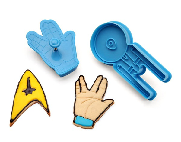 Star-Trek-Cookie-Cutters