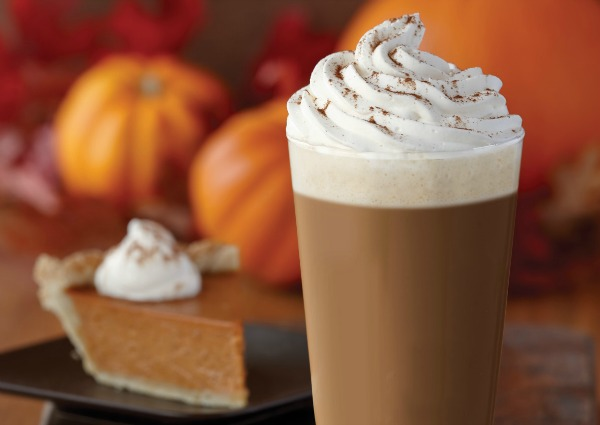 Sugar-Free-Pumpkin-Pie-Latte