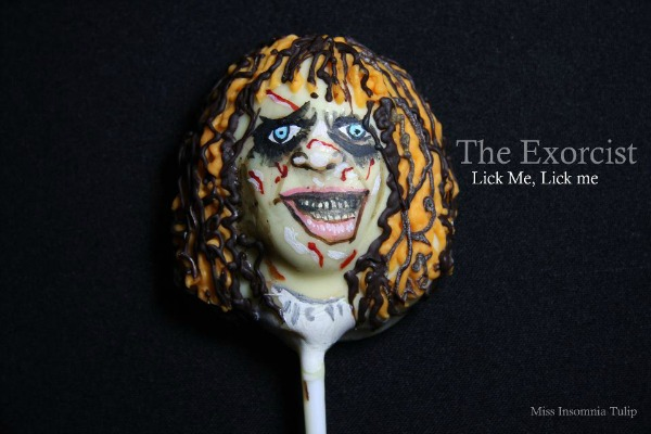 The-Exorcist-Cake-Pop