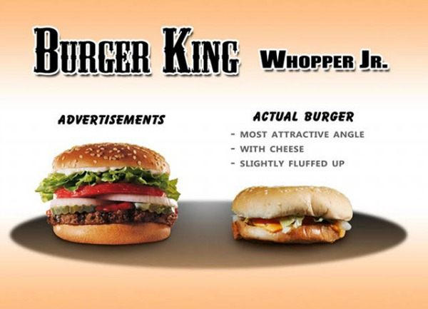 burger-king-actual-whopper