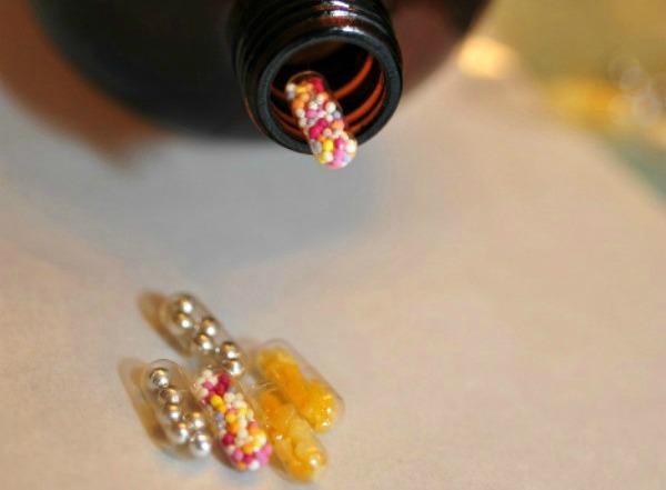 candy-pills