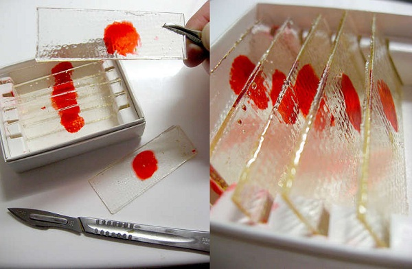 dexter-blood-slides-recipe