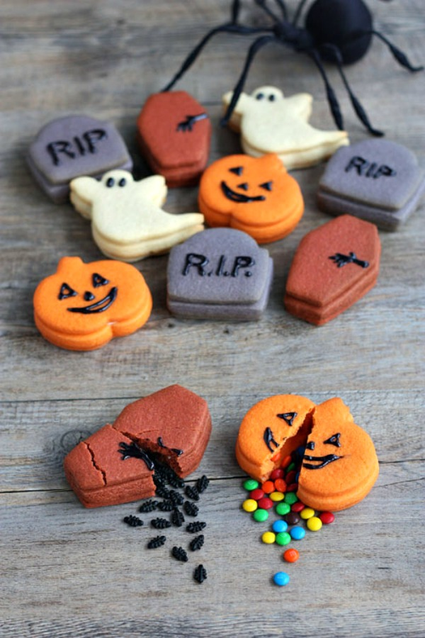 halloween-cookies-pinata